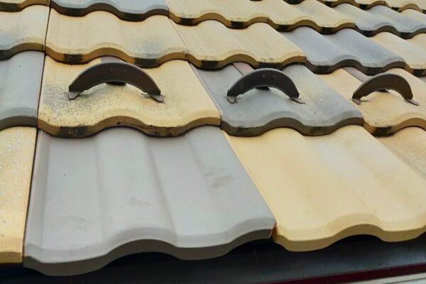 瓦差し換え:厚木市の外壁塗装・屋根塗装専門店の亜久里工業