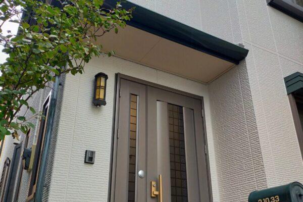 キルコで塗装!!青葉区:厚木市の外壁塗装・屋根塗装専門店の亜久里工業